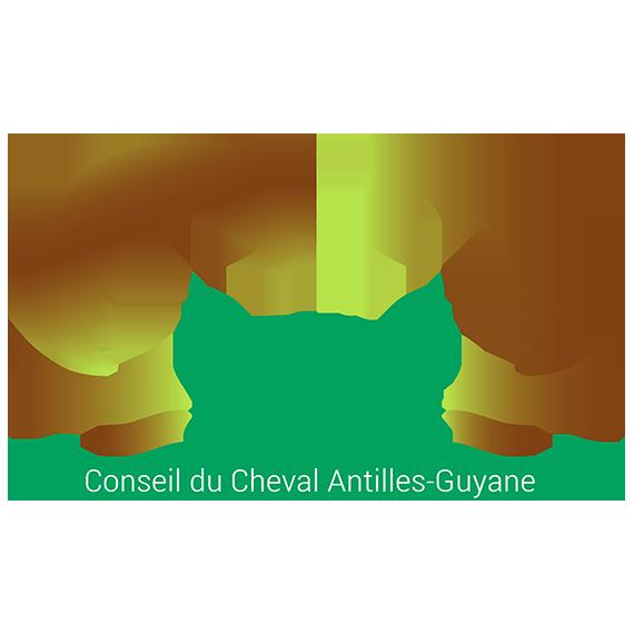 Fédération - Conseil des chevaux Antilles Guyane