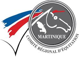 CRE Martinique